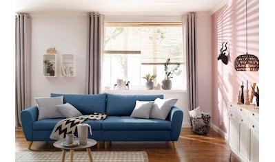 Home affaire Big - Sofa »Penelope« kaufen