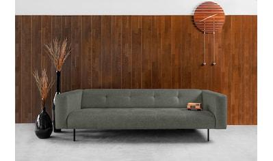 INOSIGN Big - Sofa »Como« kaufen