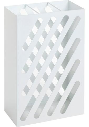HAKU Schirmständer »22379«, Breite 30 cm kaufen