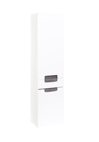 HELD MÖBEL Hochschrank »Siena«, Breite 40 cm kaufen
