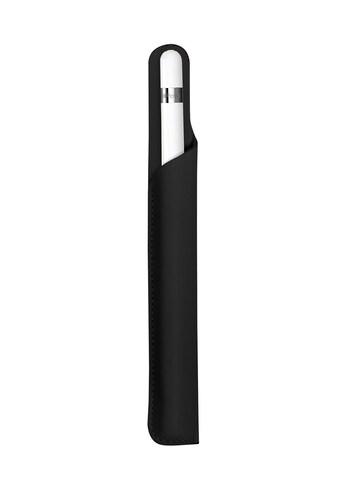 Twelve South Lederetui für Apple Pencil »PencilSnap« kaufen