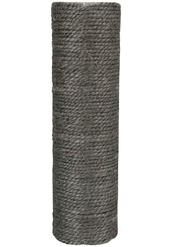TRIXIE Kratzbaum »Sisal«, hoch, Ersatzstamm, BxTxH: 9x9x30 cm kaufen