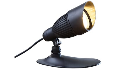 HEISSNER LED - Spotleuchte »Smart Lights L419 - 00«, 9 Watt, warmweiß, Kunststoff kaufen