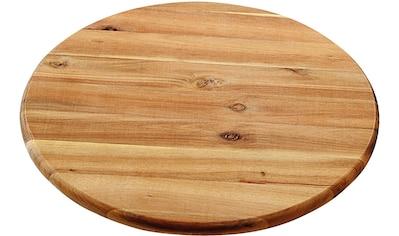 KESPER for kitchen & home Servierplatte, drehbar kaufen