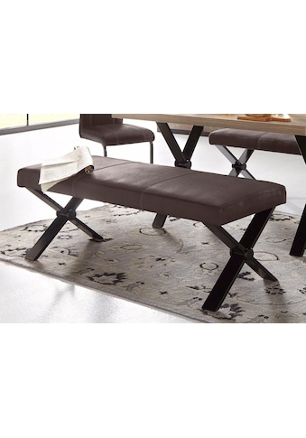Homexperts Sitzbank kaufen