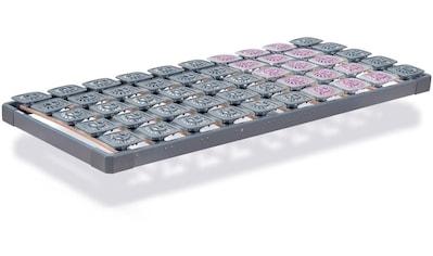 Lattenrost, »Tempur® Premium Flex 500«, Tempur, Kopfteil nicht verstellbar kaufen
