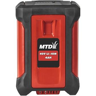 MTD Akku »40V LI - ION 4,0AH« kaufen