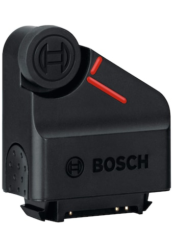 BOSCH Adapter »Rad«, für Laser-Entfernungsmesser Zamo III kaufen