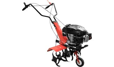 Güde Benzinmotorhacke »GF 604« kaufen