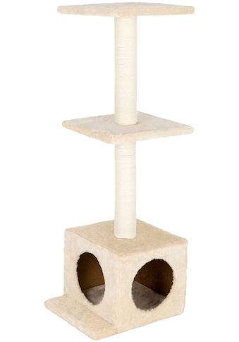 PETOLINA Kratzbaum »Delia«, hoch, BxTxH: 36x30x97 cm kaufen