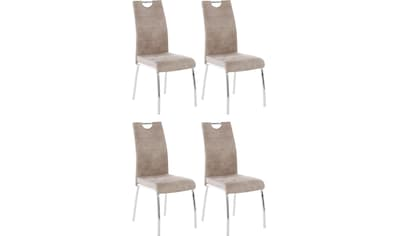 "HELA Stuhl ""Susi"" kaufen"