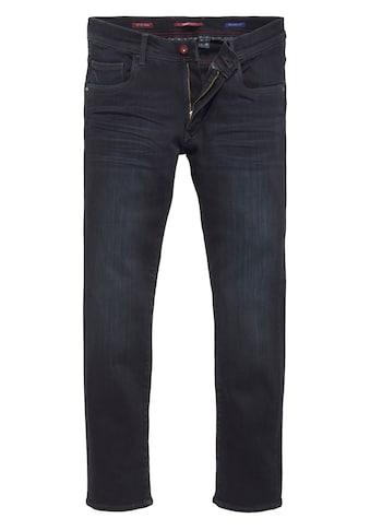 Pioneer Authentic Jeans Slim-fit-Jeans »Ryan« kaufen