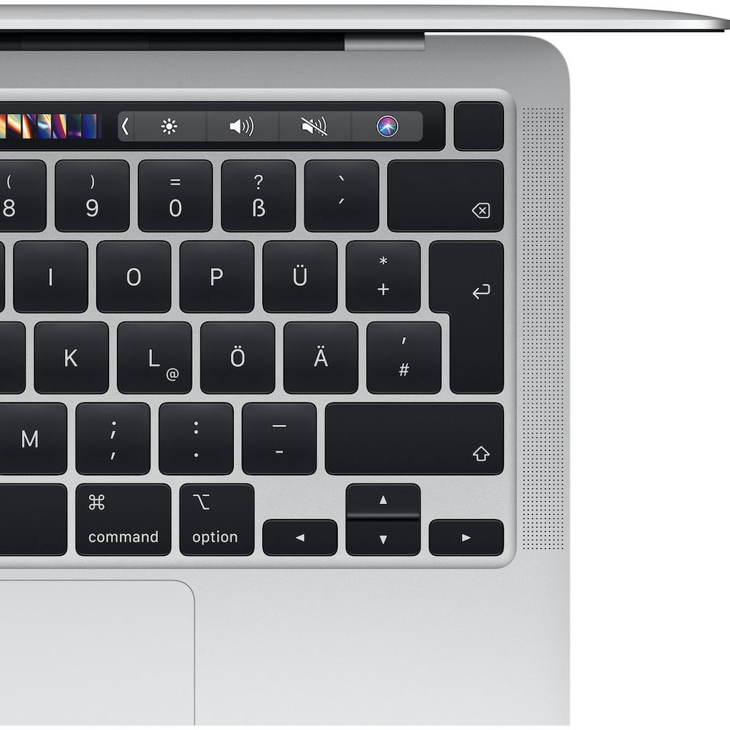"Apple Notebook »MacBook Pro 13""«, (1000 GB SSD)"