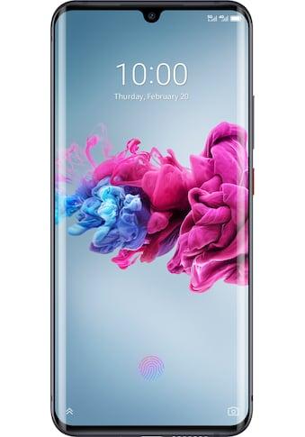 """ZTE Smartphone »Axon 11 5G«, (16,43 cm/6,47 """", 128 GB Speicherplatz, 64 MP Kamera) kaufen"""