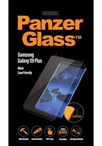 PanzerGlass Schutzglas »Samsung Galaxy S9+« kaufen