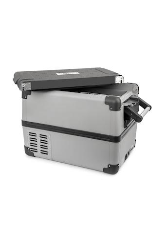 Klarstein Kühlbox Gefrierbox Transportabel 35L | -22 bis 10°C AC/DC kaufen