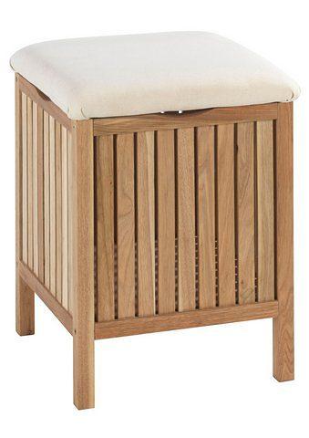 bad dusch hocker online kaufen m bel suchmaschine seite 2. Black Bedroom Furniture Sets. Home Design Ideas