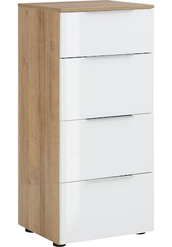 Maja Möbel Kommode »TREND«, mit Melaminharzbeschichtung kaufen
