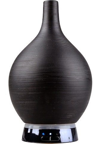 Home affaire Diffuser SpaDelight Black kaufen