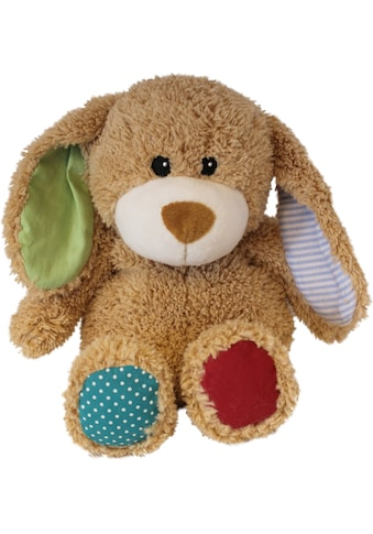 Warmies® Wärmekissen »MINIS Baby-Hase« kaufen