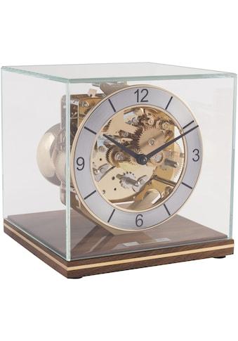 Hermle Tischuhr »23052-030340« kaufen