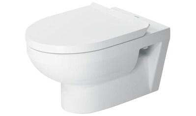 Wand - WC »DuraStyle«, spülrandlos kaufen