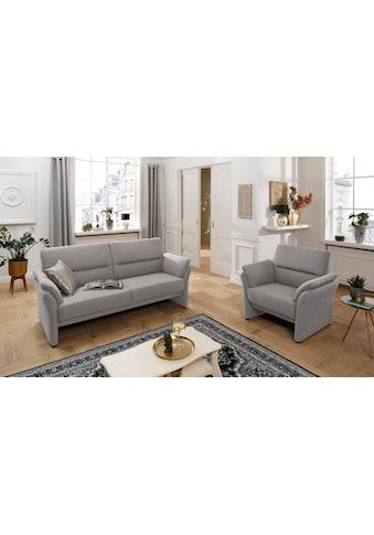 Places of Style 2 - Sitzer »Lavello« kaufen