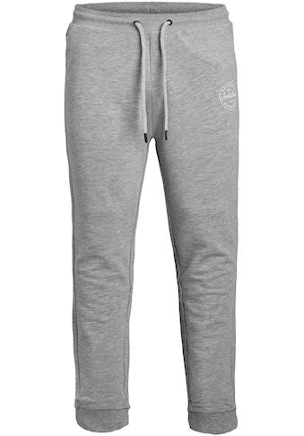 Jack & Jones Junior Sweatpants kaufen
