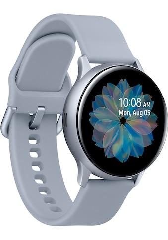 Samsung Smartwatch »Galaxy Watch Active2 SM-R830«, ( Tizen OS ) kaufen