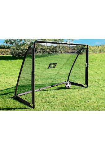 EXIT Fußballtor »Finta«, BxLxH: 300x90x200 cm, 1 oder 2 Stk. kaufen
