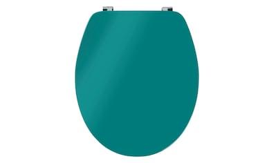 CORNAT WC-Sitz »Telo« kaufen