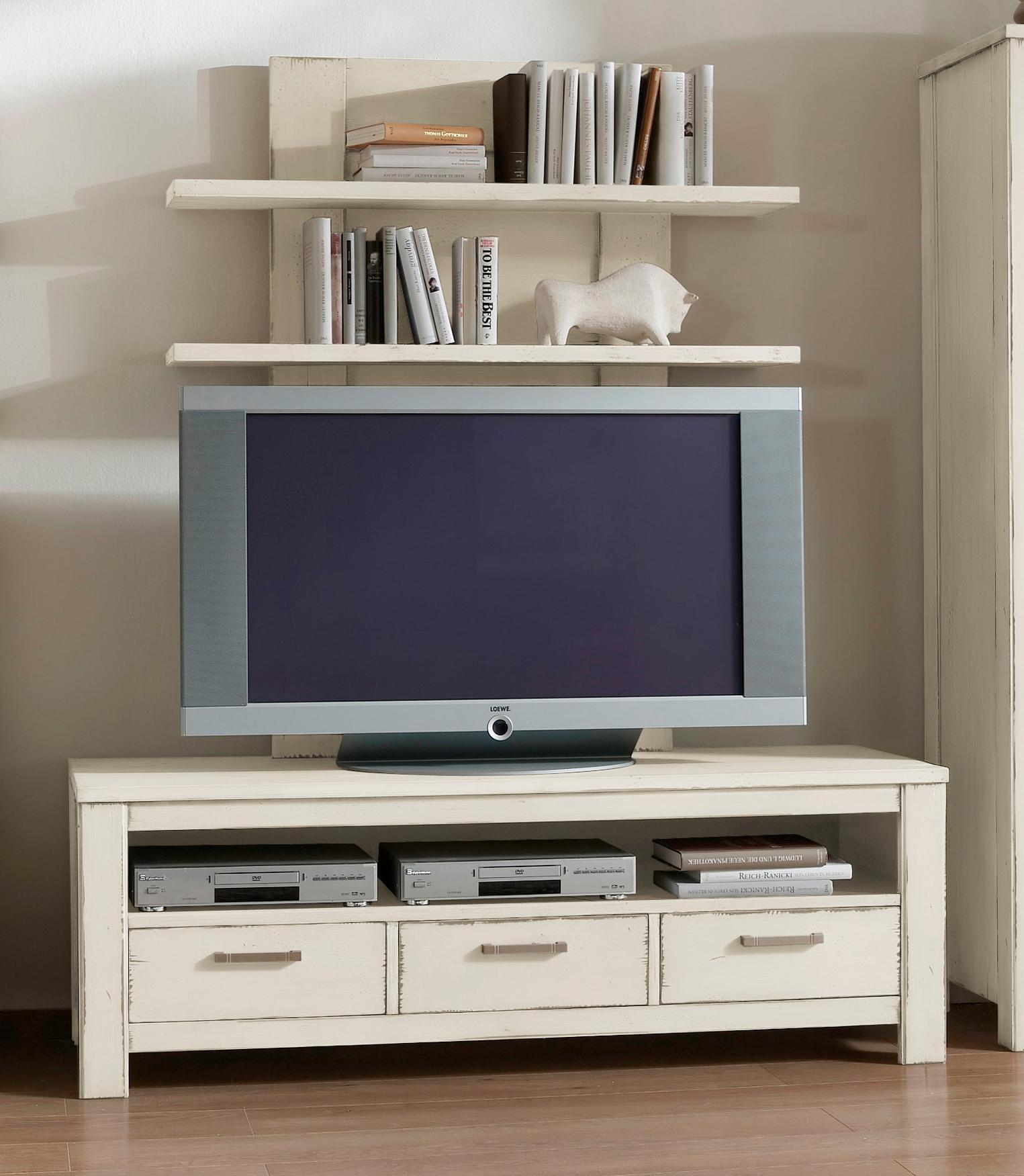 favorit tv paneel lucca breite 120 cm auf raten kaufen. Black Bedroom Furniture Sets. Home Design Ideas
