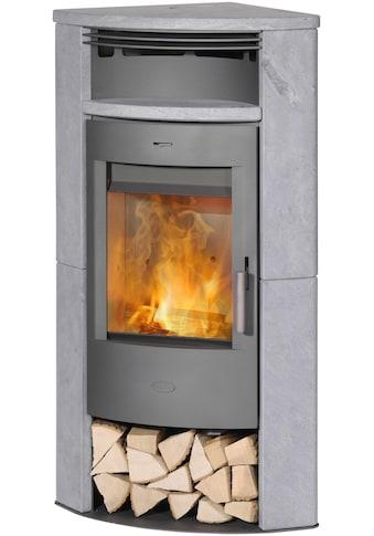 Fireplace Kaminofen »Malta« kaufen