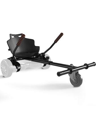 Bluewheel Electromobility Hoverkart »HK200« kaufen