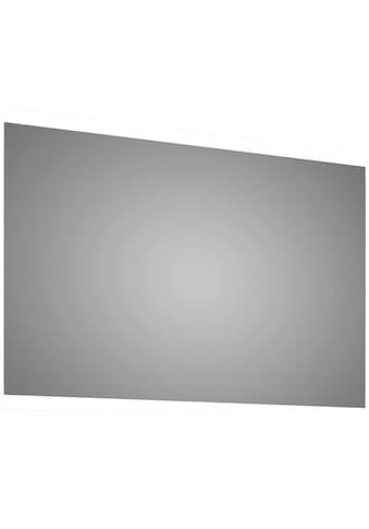 TALOS Komplett - Set: Badspiegel »LOFT«, mit LED Beleuchtung kaufen