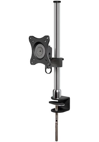 """Goobay Tischhalter für Monitore bis 69 cm (27"""") »ScreenFlex« kaufen"""