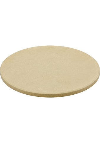 ROESLE Pizzastein »Vario« kaufen