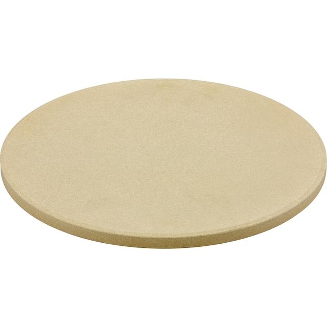 ROESLE Pizzastein »Vario«