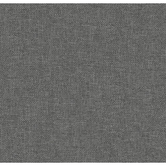 Taschenfederkernmatratze »Nero-S«, ADA trendline, 20 cm hoch