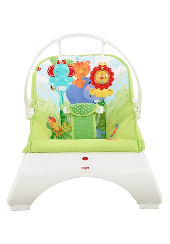 """Fisher - Price® Babywippe """"Comfort Curve Wippe"""" kaufen"""