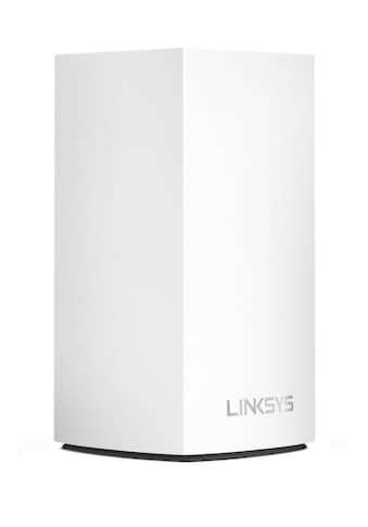 LINKSYS Repeater »Velop Dual Band Mesh WLAN - System« kaufen