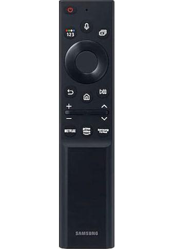 """Samsung LED-Fernseher »GU75AU7199UXZG«, 189 cm/75 """", 4K Ultra HD, Smart-TV kaufen"""