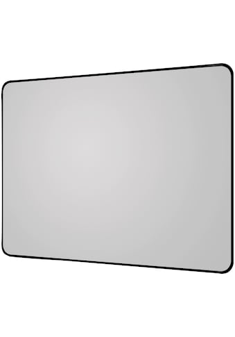 Talos Wandspiegel »Black Living«, (Komplett-Set) kaufen