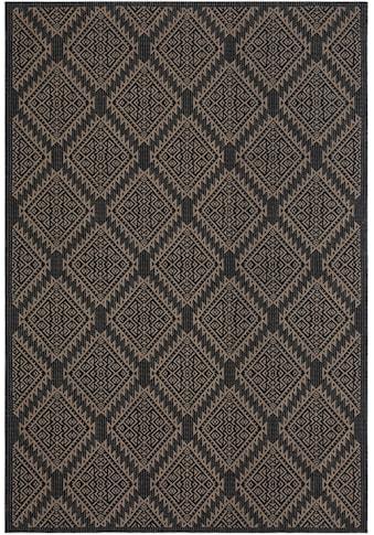 Leonique Teppich »Surat«, rechteckig, 12 mm Höhe, aus natürlichern Fasern: Jute und... kaufen