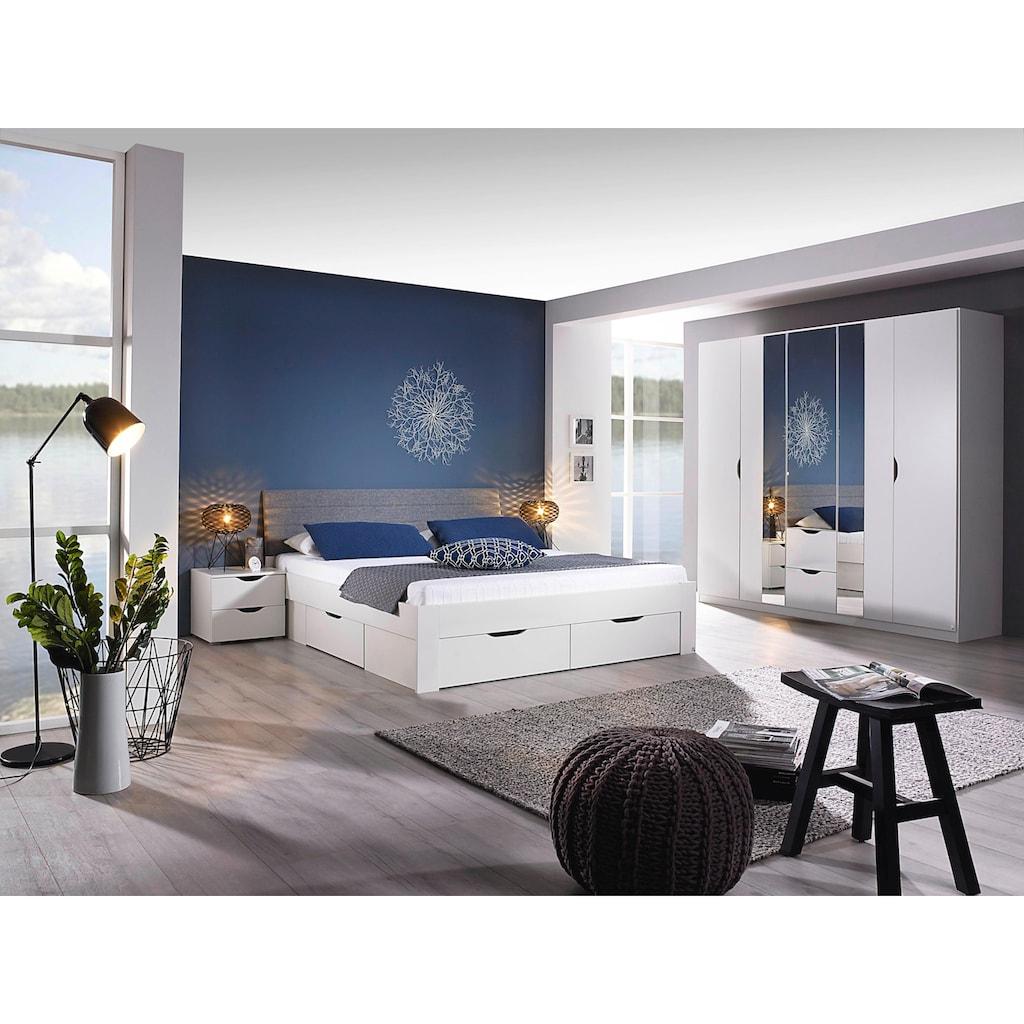 rauch BLUE Nachttisch »Dresden«