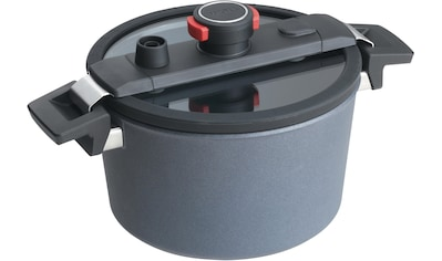 WOLL MADE IN GERMANY Dampfgartopf »Active - Lite« (1 - tlg.) kaufen