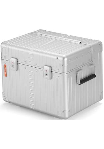 ALEON Business-Koffer »Aluminiumkoffer Trunk 36L« kaufen