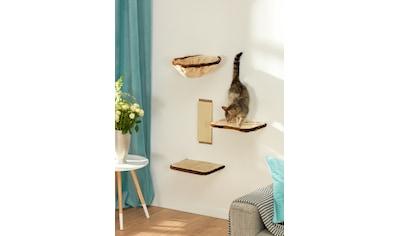 Silvio Design Kletterwand »Katzen« kaufen
