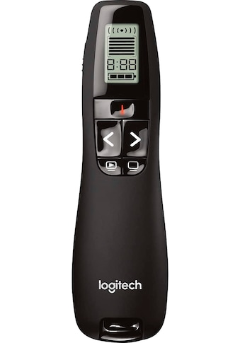Logitech Presenter »Professional Presenter R700« kaufen