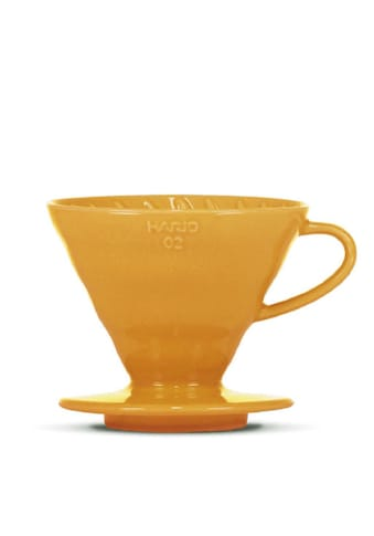 """Hario Handfilter »V60 Dripper """"Colour Edition""""«, Made in Japan kaufen"""